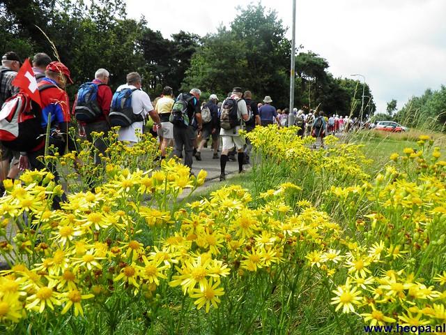 18-07-2012 2e dag Nijmegen  (30)