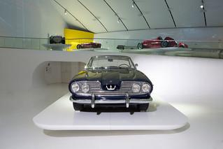 Maserati-5000GT-33
