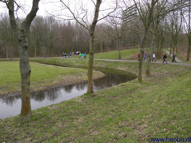 02-03-2013 Kijkduin (30)