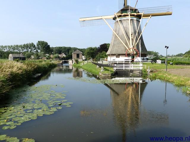 06-07-2013 Utrecht 37.5 Km (42)