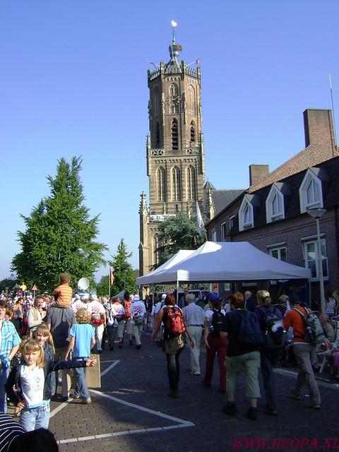 2008-07-15 1e wandeldag  (52)