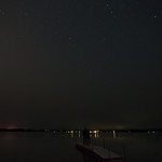Colpoys Bay, Big Dipper