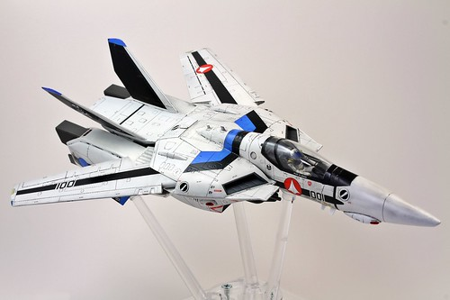vf 1s a vf 1s valkyrie piloted by max jenius 1 48