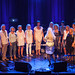 Night Sessions: Jamsession med Husbandet & Bugge + special guest - 2014
