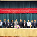 20140819_9th International Symposium in Science and Technology at Cheng Shiu University 2014