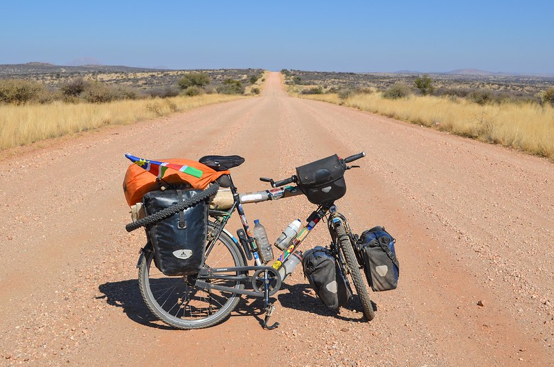 Day617-Bike-140713