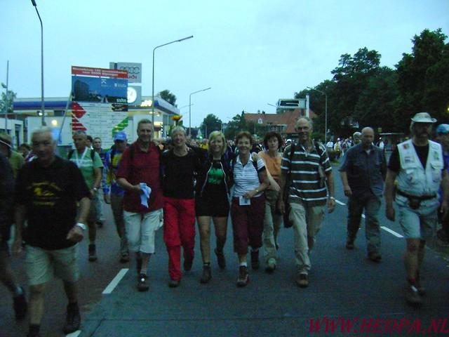 2008-07-16 2e wandeldag  (7)