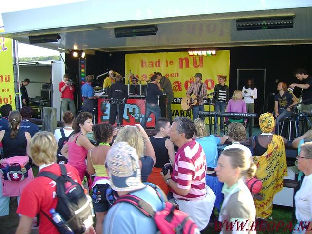 2007-07-18 2e wandeldag  (22)