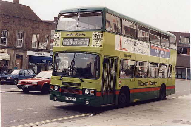LCSW-LR19-TPD119X-Horsham-270991b
