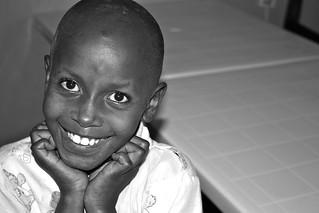 Kenya_2010_Maggie-Bea-Dawsey