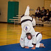 Sat, 09/13/2014 - 10:55 - Region 22 Fall Dan Test, held in Hollidaysburg, PA, September 13, 2014.  Photos are courtesy of Mrs. Leslie Niedzielski, Columbus Tang Soo Do Academy.