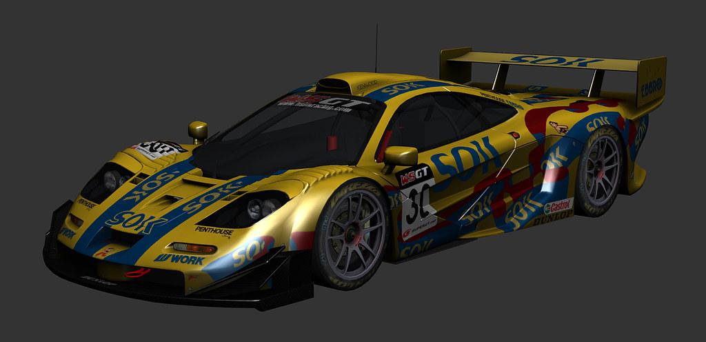 McLaren_LT_WSGT2