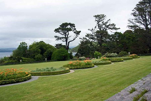 Bantry House1 | by hberthone