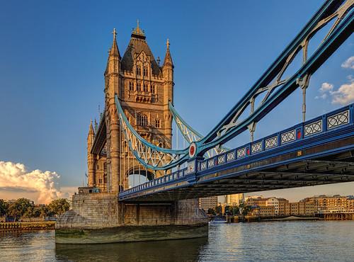 england london towerbridge canon24105l canoneos6d