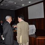 Ma, 09/02/2014 - 19:51 - Flickr Dominican Republic Conversatorio9