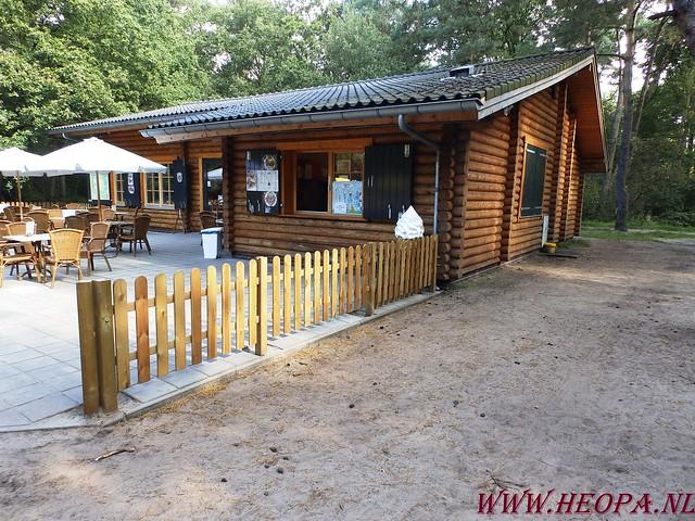 Baarn                13-09-2014        40 Km   (42)