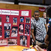 Thu, 08/28/2014 - 7:21pm - Annual RPI Activities Fair