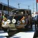 NQP 1979 NEPRO Rally