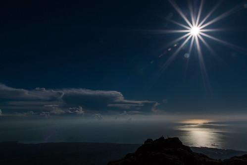 backlight sigma1750mmf28 france antilles caraïbes caribbean guadeloupe volcan soufrière basseterre sunrise iles