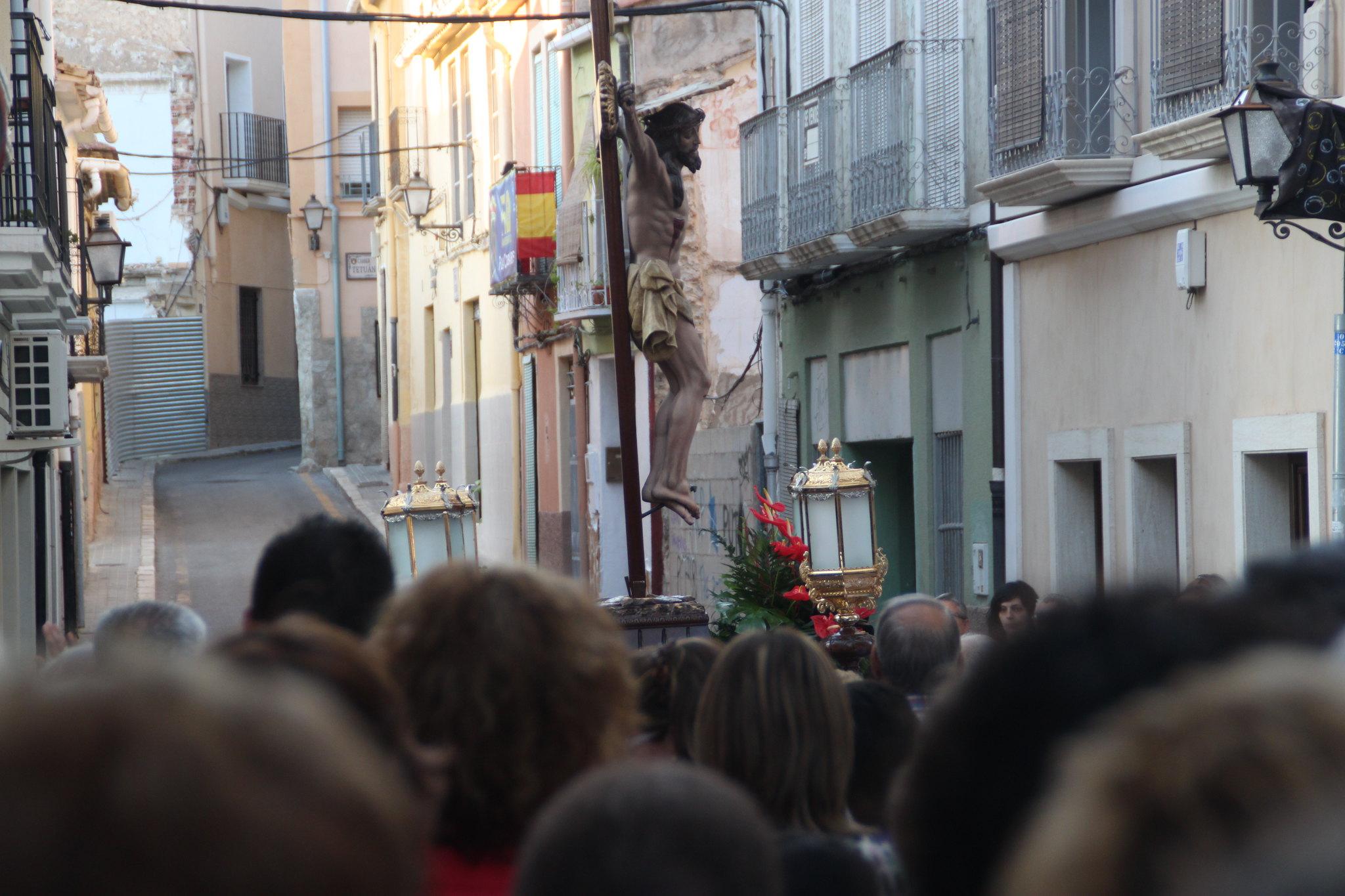 (2015-06-26) - Vía Crucis bajada - Javier Romero Ripoll  (256)