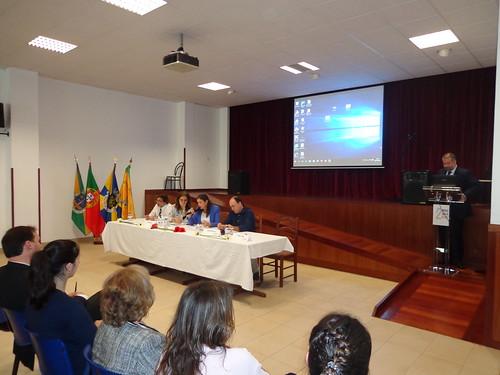 2016_10_26 - II Jornadas Sociais de Rio Tinto (107)