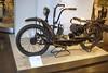 1923 Ner-a-car
