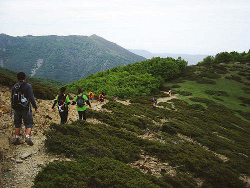 Travessa del Montseny | by jose.jhg