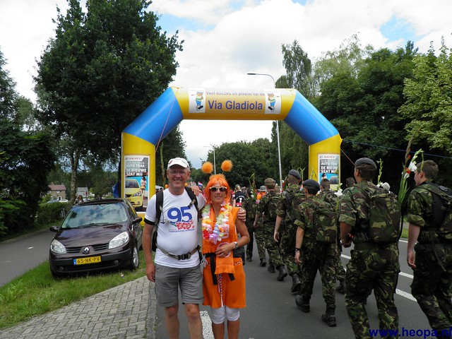 20-07-2012  4e Dag Nijmegen   (47)