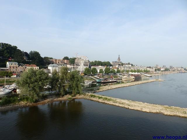 16-07-2014 1e dag Nijmegen (12)