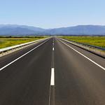 41122-023: Road Corridor Investment Program in Georgia