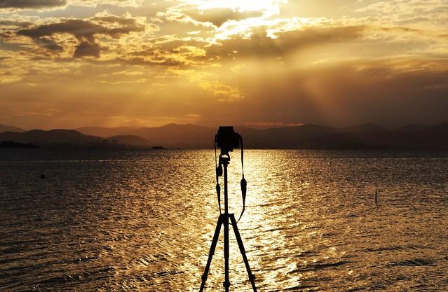 ♡ prá nós... amantes da FOTOGRAFIA!!