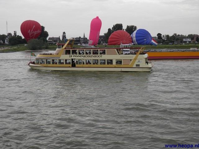 Ook dit is Nijmegen (09)