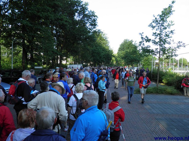 22-06-2012 Dag 1 Amersfoort (05)