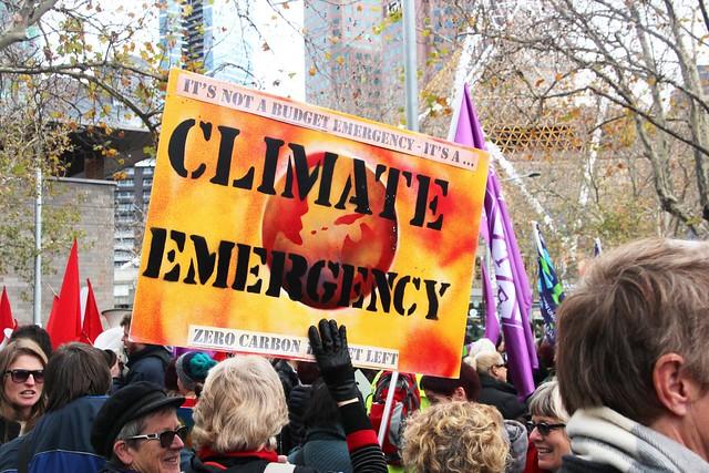 IMG_7353-climate emergency