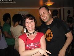 sam, 2007-05-19 18:50 - IMG_2033-Brigitte et Mohamed