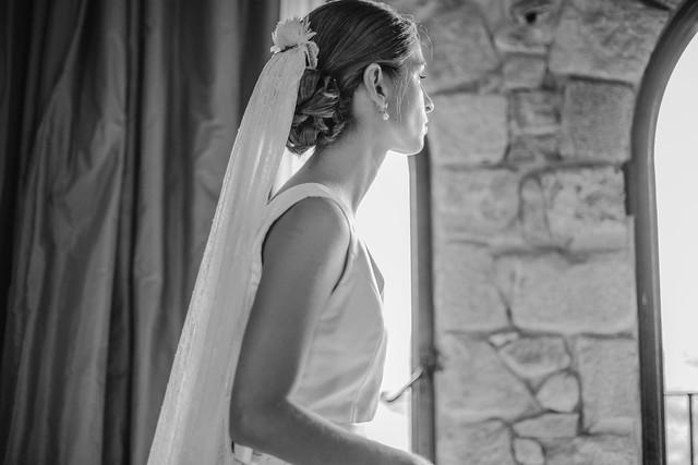 Wedding   02/08/2014