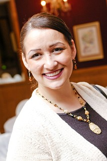 Hasho Foundation Launch in Houston 2007 (195)