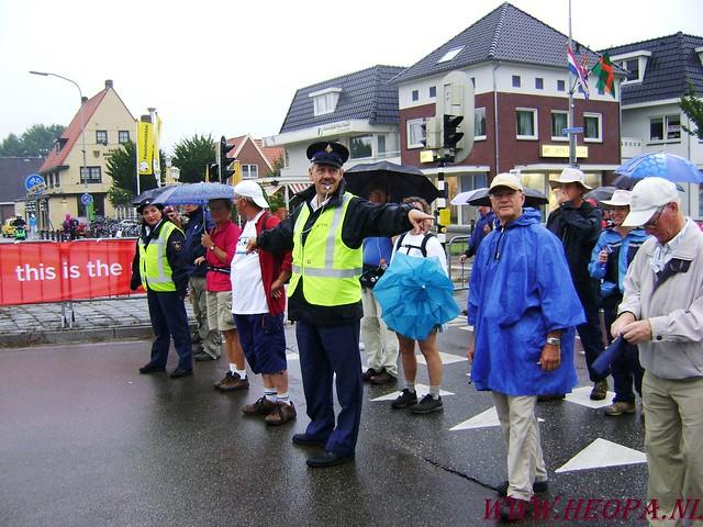 2008-07-16 2e wandeldag  (15)