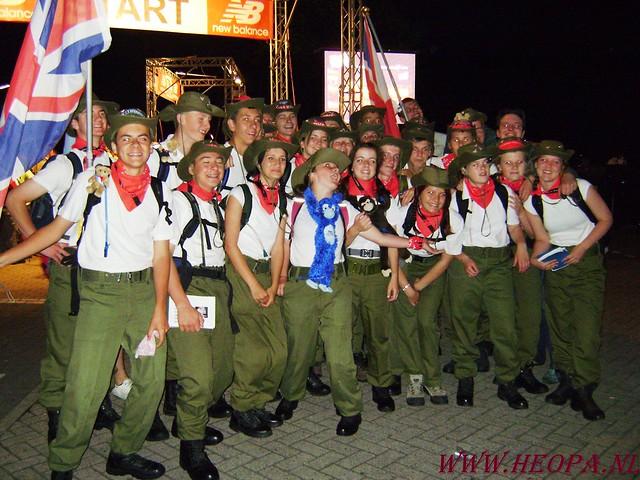 2008-07-15 1e wandeldag  (10)