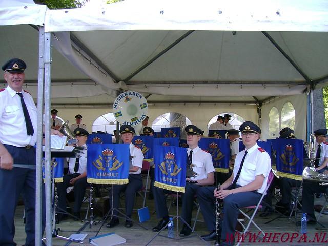 2007-07-18 2e wandeldag  (43)