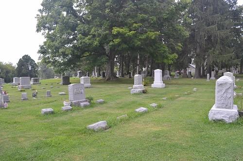 cemetery grave schoharieny schohariecountyny