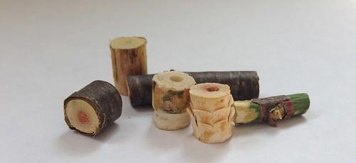 woodenbeads_dropin