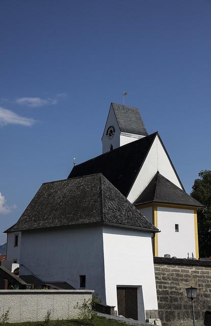 Raubling church_3