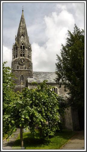 P1210333 St Bartholomews Parish Church Lostwithiel.. | by A.P.PHOTOGRAPHY.