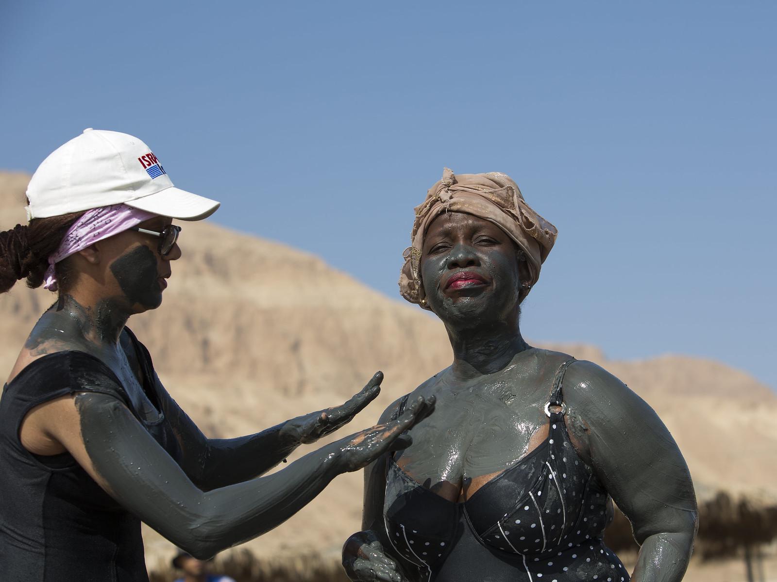 Dead Sea mud DS_12IG1293_Itamar Grinberg_IMOT