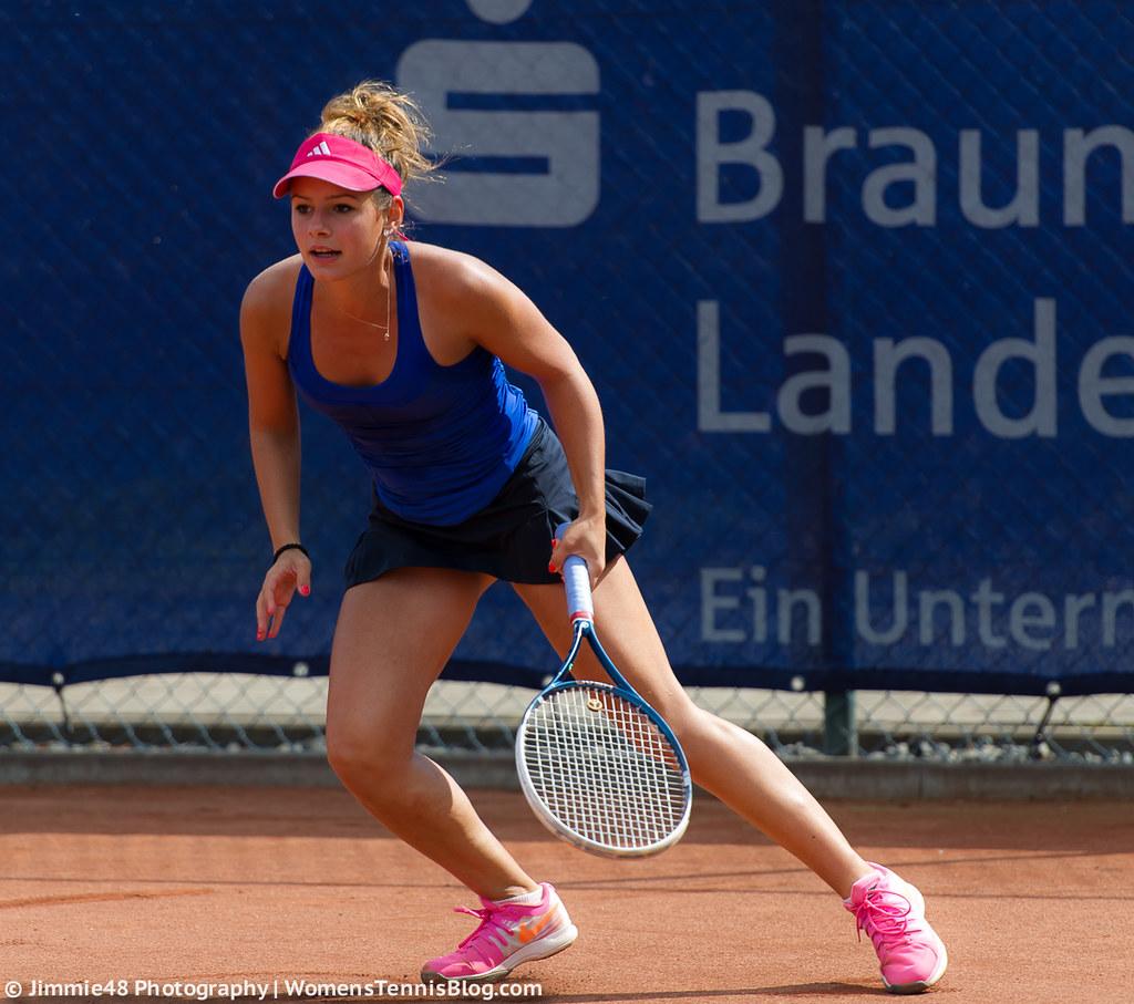 Ladies Forum Braunschweig