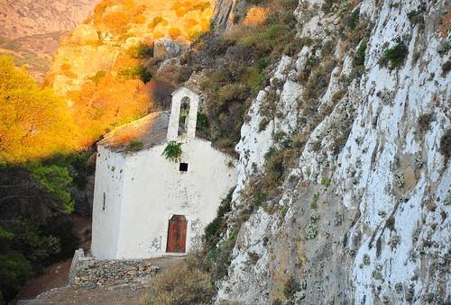 church landscape island nikon greece orthodox 28300 sakalak kithira d700