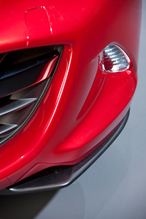 Mazda-MX-5-2014-Unveiling-09