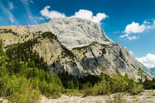 sky mountains alps clouds austria österreich himmel wolken berge alpen blauerhimmel achensee pertisau gramaialm canoneos70d canonefs1585f3556isusm