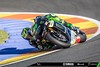 2016-MGP-GP18-Espargaro-Spain-Valencia-052